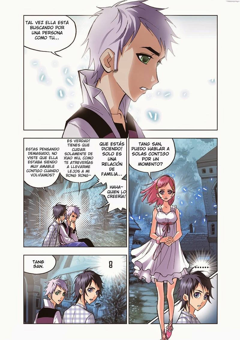 http://c5.ninemanga.com/es_manga/18/16210/415295/31dbcef42fcecb6d165ab160baf9112b.jpg Page 8