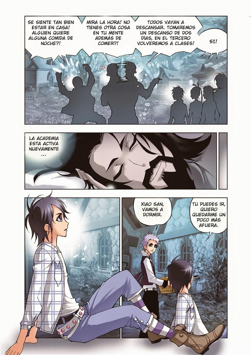 http://c5.ninemanga.com/es_manga/18/16210/415295/3e0d2e7e5862fd8f95a070edd2935c03.jpg Page 6