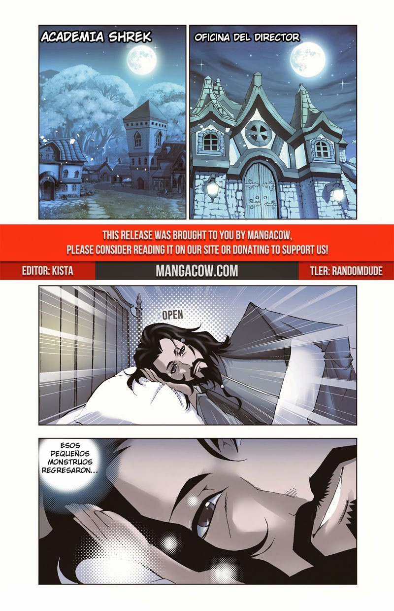 http://c5.ninemanga.com/es_manga/18/16210/415295/8cd6b7833e686c13ae1c62aa2d5cb78c.jpg Page 5