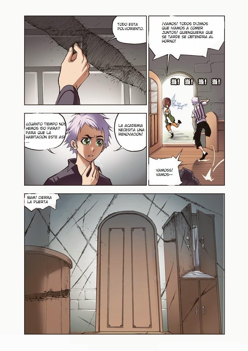 http://c5.ninemanga.com/es_manga/18/16210/415296/390357309042fc00d231aecaa11432ba.jpg Page 6