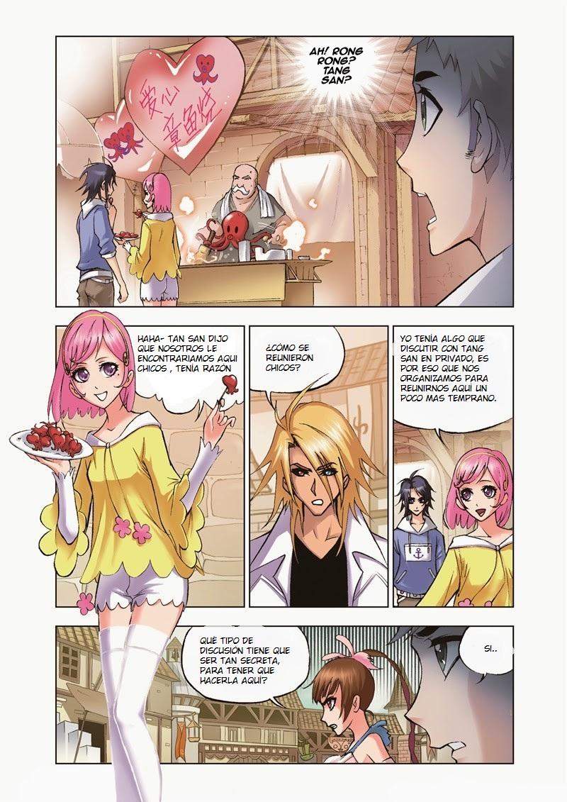 http://c5.ninemanga.com/es_manga/18/16210/415296/ef2384c16b66734a8ccdff8d2015ea9b.jpg Page 9