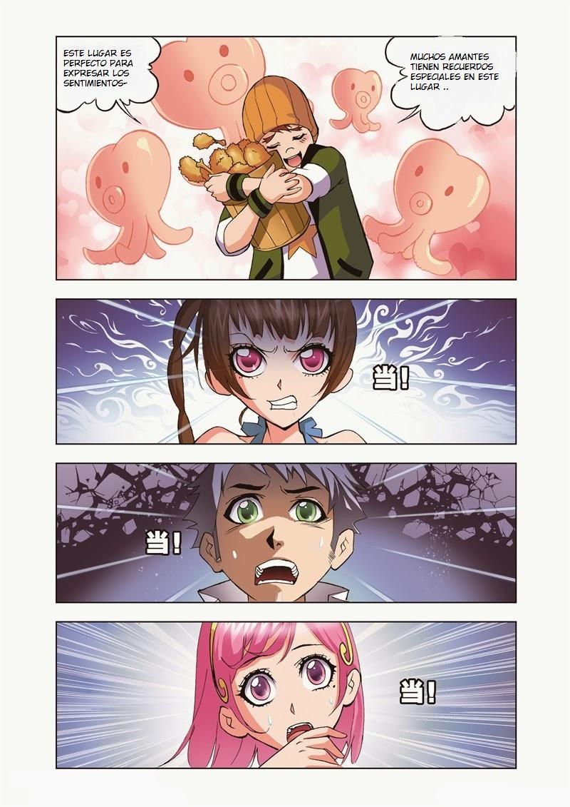 http://c5.ninemanga.com/es_manga/18/16210/415296/f56881fc29379e4db1082edc96eb9439.jpg Page 10