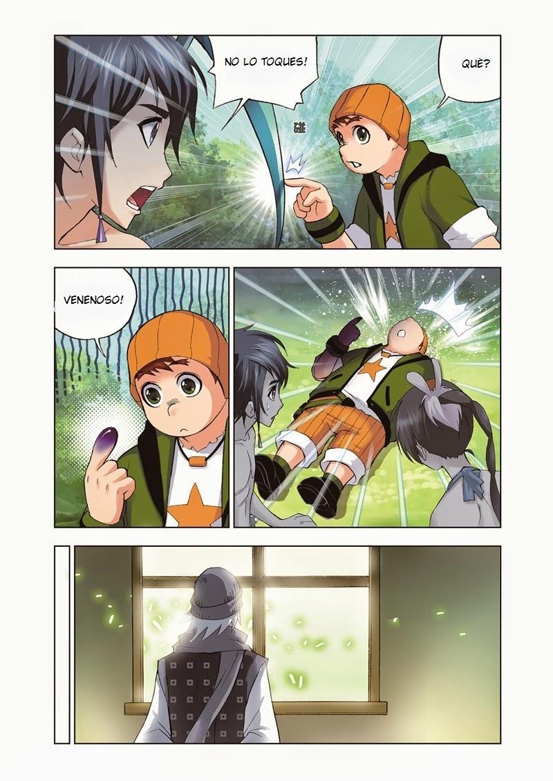 http://c5.ninemanga.com/es_manga/18/16210/415297/719e650fc772473ef9a09955a62166aa.jpg Page 10