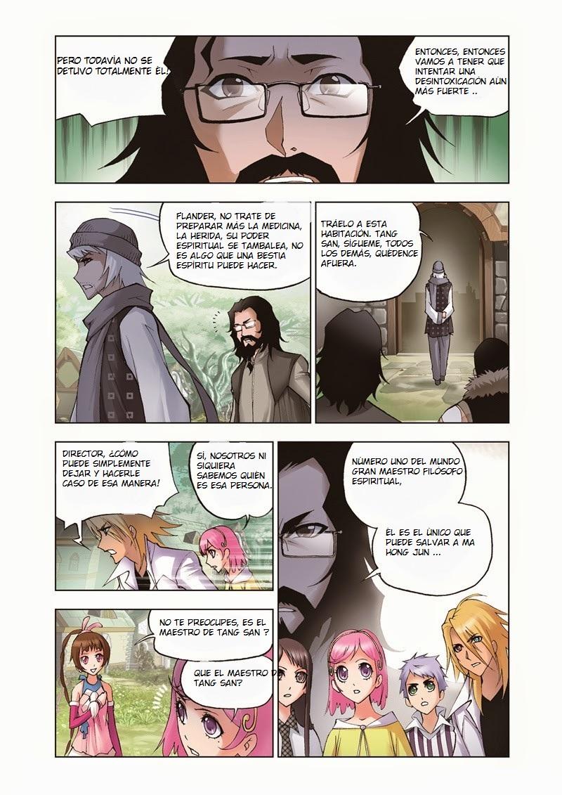 http://c5.ninemanga.com/es_manga/18/16210/415297/9818e3716caf5a034bb366ab7b5df16c.jpg Page 16