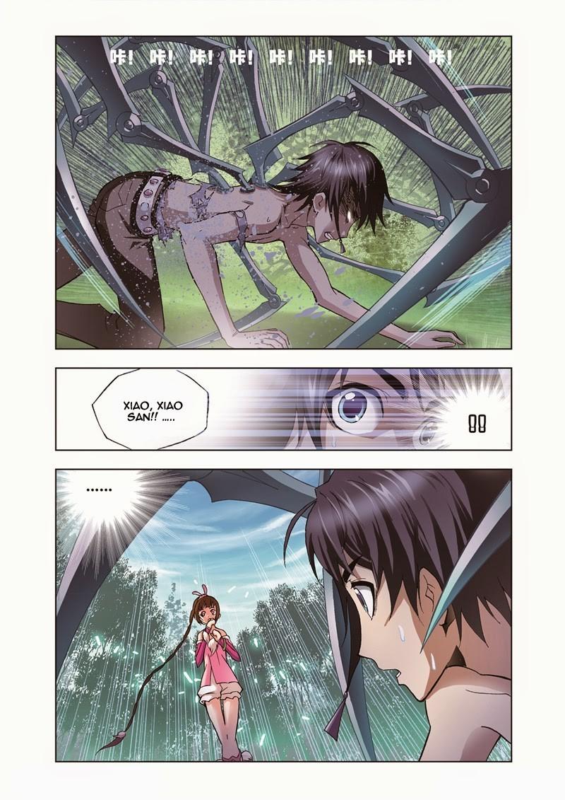 http://c5.ninemanga.com/es_manga/18/16210/415297/b6ef5d5380d88cee64653c50b098b245.jpg Page 6