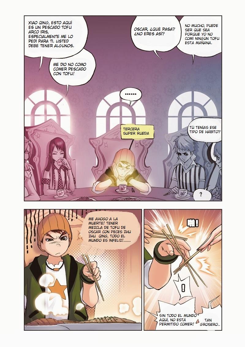 http://c5.ninemanga.com/es_manga/18/16210/415297/be681daa797affd07e7af5cb4cd24c70.jpg Page 3