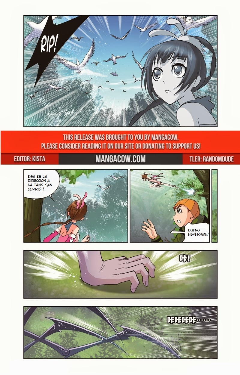 http://c5.ninemanga.com/es_manga/18/16210/415297/de785fbd9c75be03fbd0dcc93a638fae.jpg Page 5