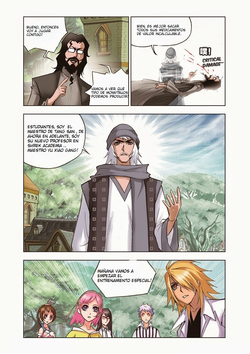 http://c5.ninemanga.com/es_manga/18/16210/415297/e601ac8ec15075e6c6d0831dbd5a9c81.jpg Page 25