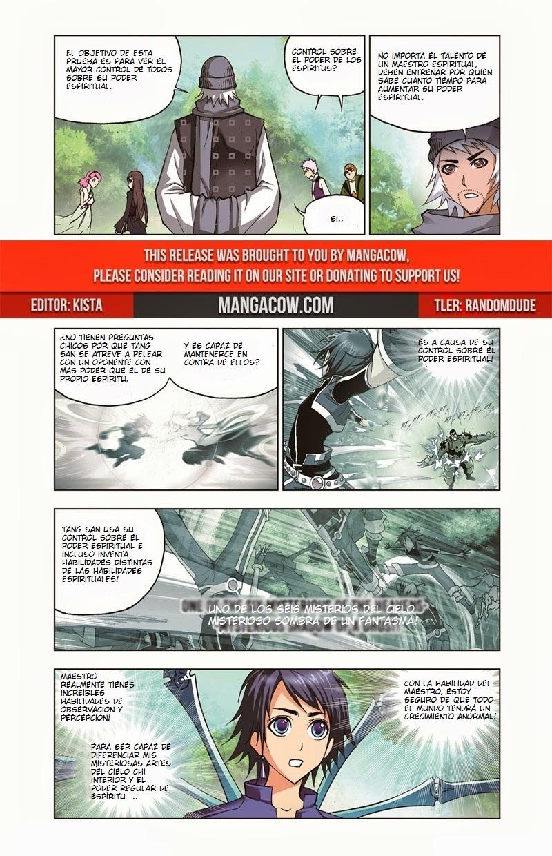 http://c5.ninemanga.com/es_manga/18/16210/415298/847647505ad948065e21ce50d30bedaa.jpg Page 7