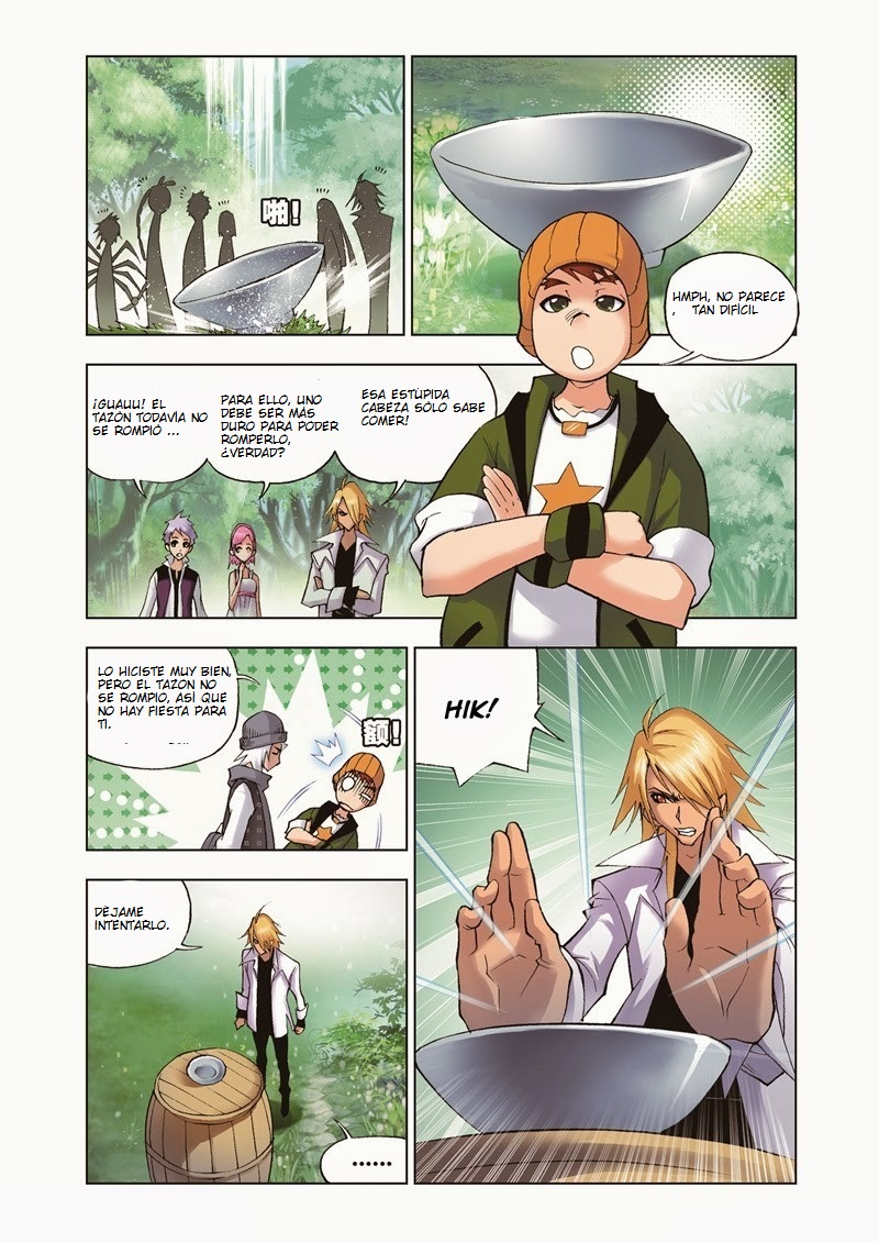 http://c5.ninemanga.com/es_manga/18/16210/415298/aa34ac274b2e734f35fe9a94b813ba3d.jpg Page 5