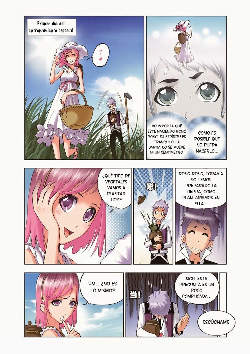 http://c5.ninemanga.com/es_manga/18/16210/415299/3e6c33dab26696766a6a0fcf8ffcd945.jpg Page 4