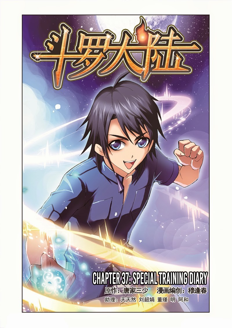 http://c5.ninemanga.com/es_manga/18/16210/415299/9881b222f08acb0e6cf820502da03685.jpg Page 3