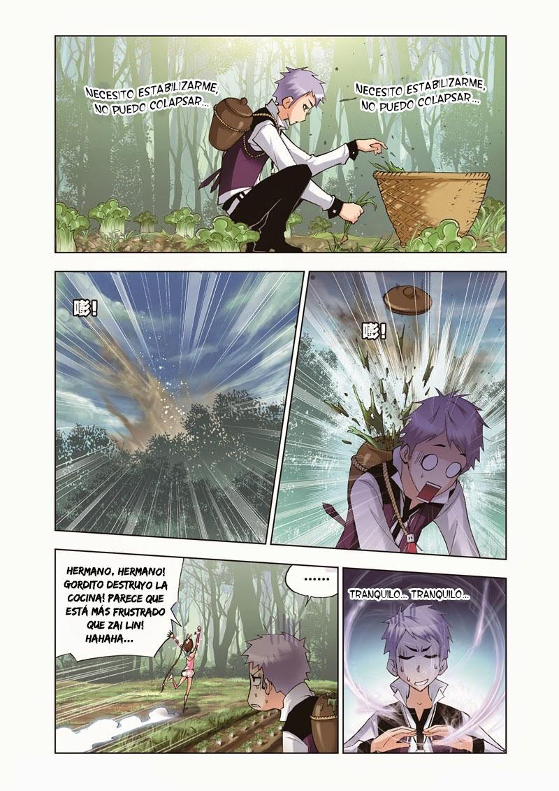 http://c5.ninemanga.com/es_manga/18/16210/415299/a2ff5baf556010dfc559cb2f506c5d57.jpg Page 9