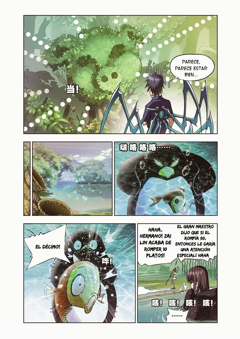 http://c5.ninemanga.com/es_manga/18/16210/415299/ca2417f024ebf900ba3949991f343e78.jpg Page 8