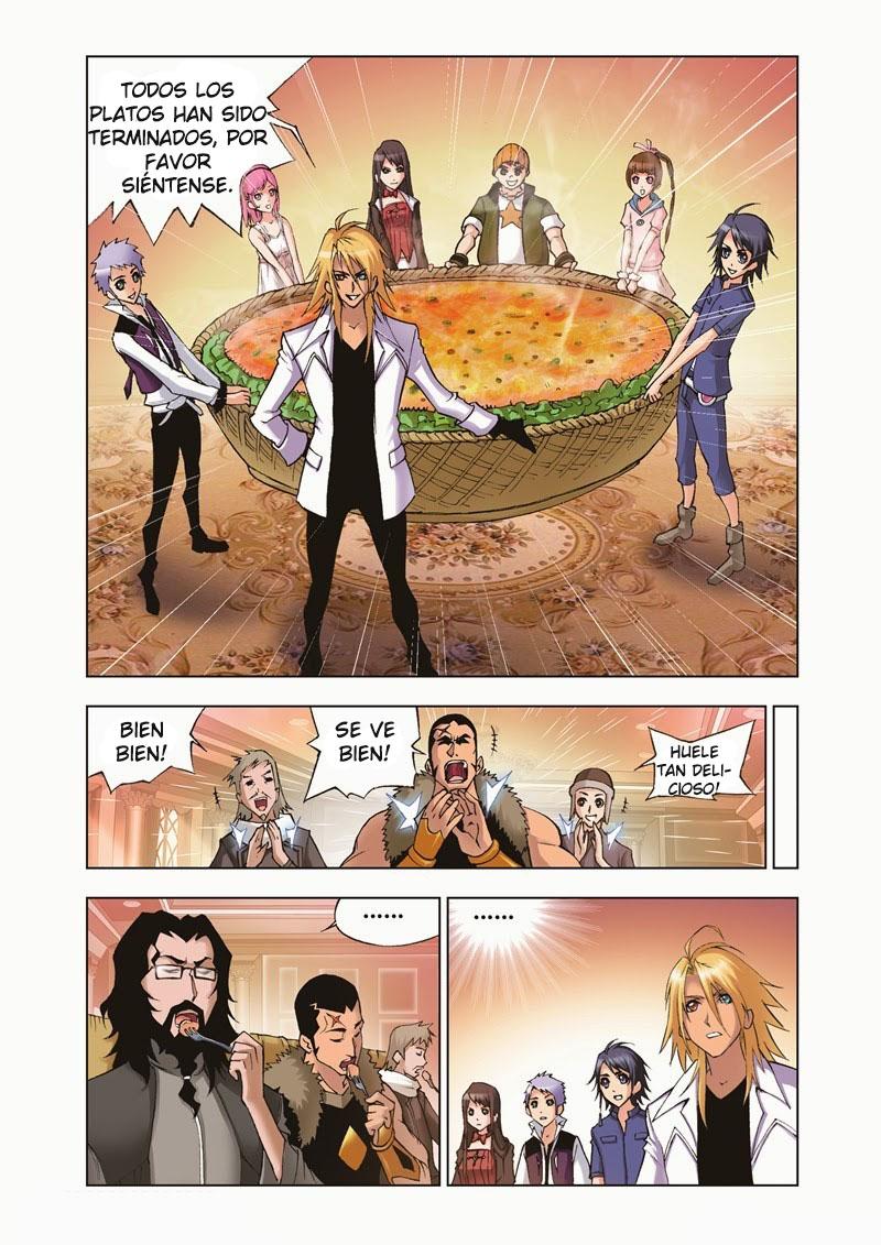 http://c5.ninemanga.com/es_manga/18/16210/415300/2b7b82a7ec6de40781fd6ef338b41892.jpg Page 6