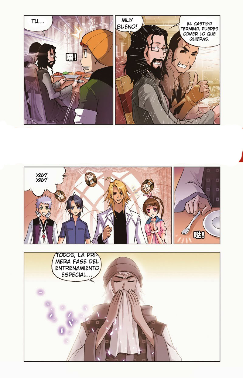 http://c5.ninemanga.com/es_manga/18/16210/415300/8e84b99d8e6287e7d66381ec456cc1d7.jpg Page 7
