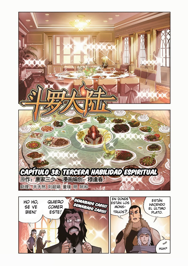 http://c5.ninemanga.com/es_manga/18/16210/415300/f01d69a56fe9491dae460bf266ca4998.jpg Page 3