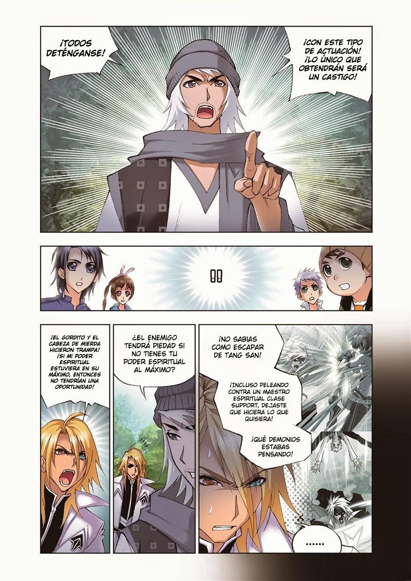 http://c5.ninemanga.com/es_manga/18/16210/415301/d1d96cecde75ed33a6a4fa3f7e00fb1e.jpg Page 5