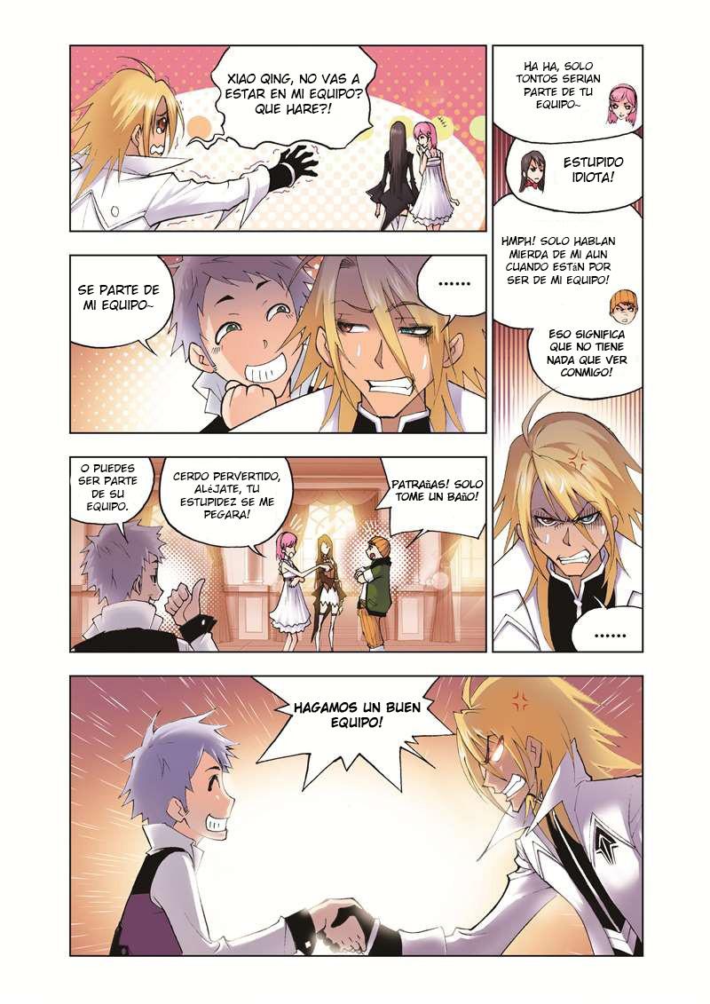 https://c5.ninemanga.com/es_manga/18/16210/415302/4424ce31e37d8c81d626e3b5a3024da5.jpg Page 15