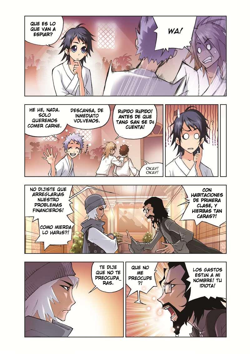 http://c5.ninemanga.com/es_manga/18/16210/415302/5e7d82fb40873235efb87212f67b1181.jpg Page 8