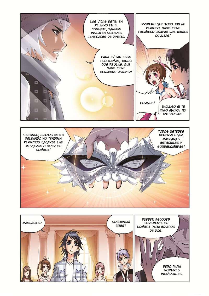 https://c5.ninemanga.com/es_manga/18/16210/415302/d69349f0e5e4fa300b98a523af7276bf.jpg Page 16