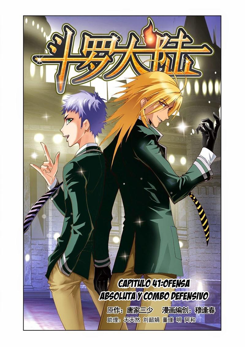 http://c5.ninemanga.com/es_manga/18/16210/415303/a1ad4f90e37fb70e48cc8a9f41e6d850.jpg Page 3