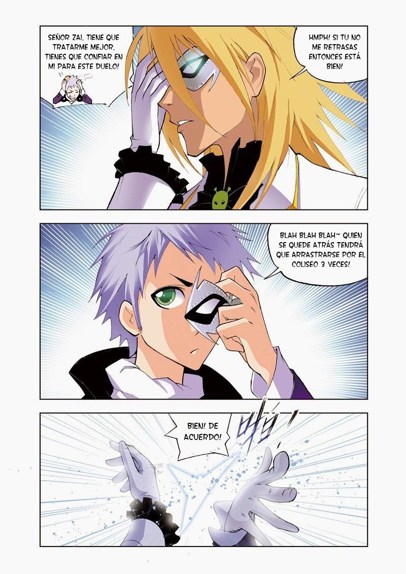 http://c5.ninemanga.com/es_manga/18/16210/415303/e37b08dd3015330dcbb5d6663667b8b8.jpg Page 5