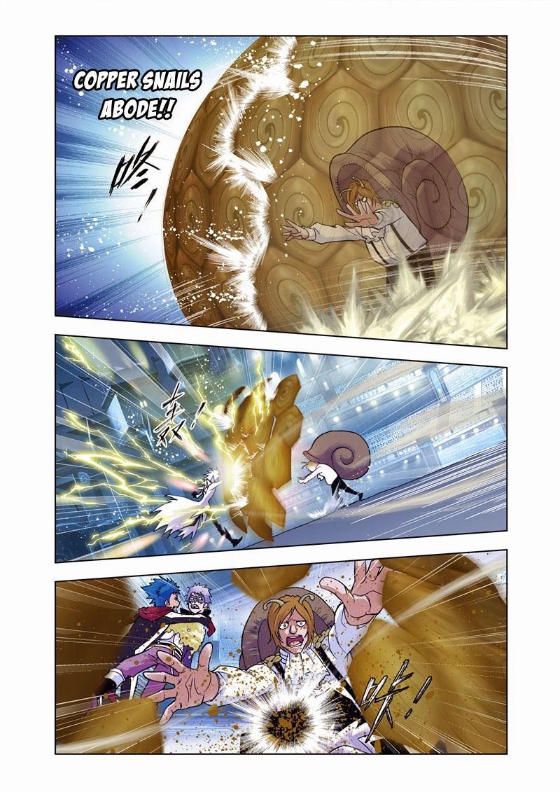 http://c5.ninemanga.com/es_manga/18/16210/415304/09e5f16cc4ebf42dc661d58a9f2fa023.jpg Page 6