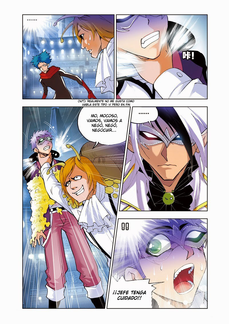 http://c5.ninemanga.com/es_manga/18/16210/415304/793d8e745d2b346c4ddc27a534083243.jpg Page 8