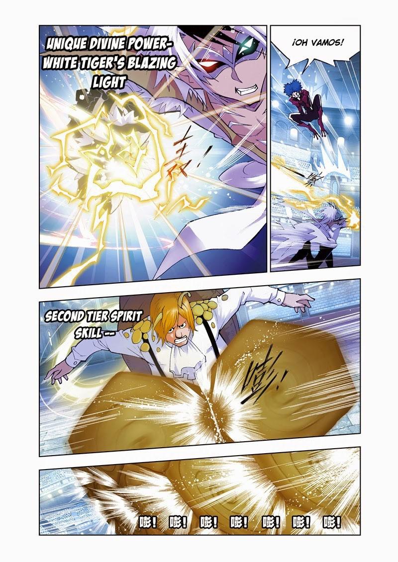 https://c5.ninemanga.com/es_manga/18/16210/415304/896f77a29c9390ba92fcf89374efeada.jpg Page 5