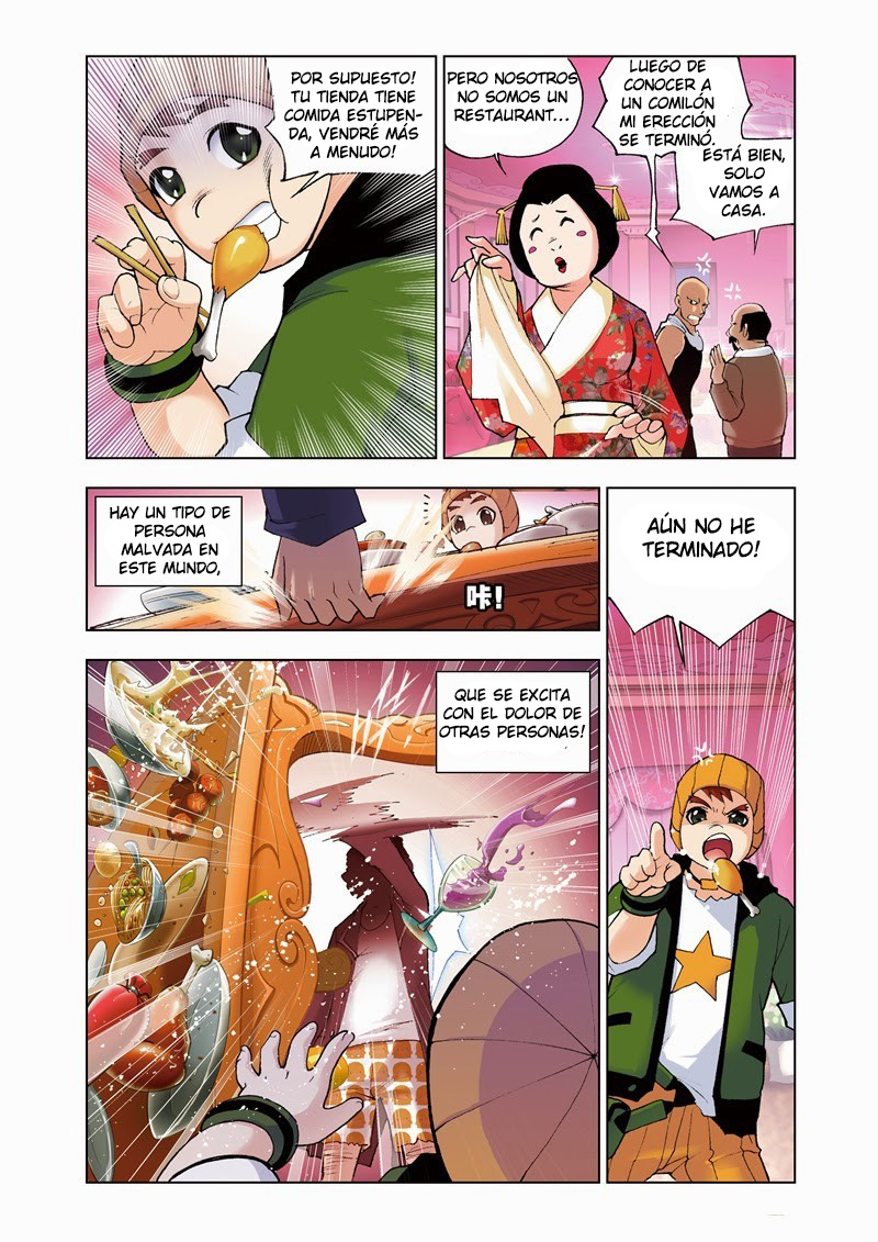 http://c5.ninemanga.com/es_manga/18/16210/415305/0c2bcf2ee48c024117f6a057105ead45.jpg Page 5