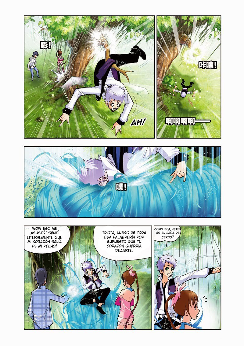 http://c5.ninemanga.com/es_manga/18/16210/415305/37d7465c1cf6b226541c17d5b92034c1.jpg Page 8