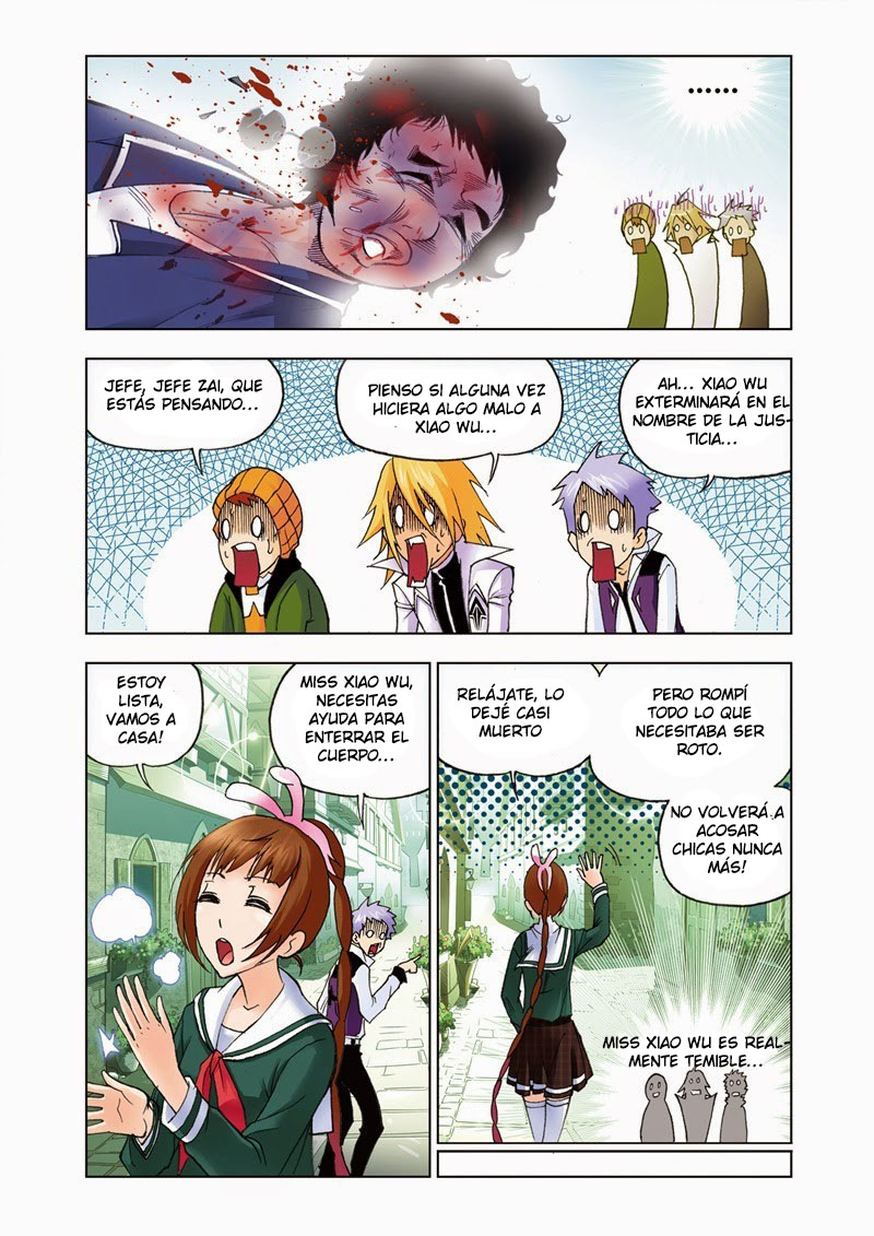 http://c5.ninemanga.com/es_manga/18/16210/415305/411ae1bf081d1674ca6091f8c59a266f.jpg Page 25