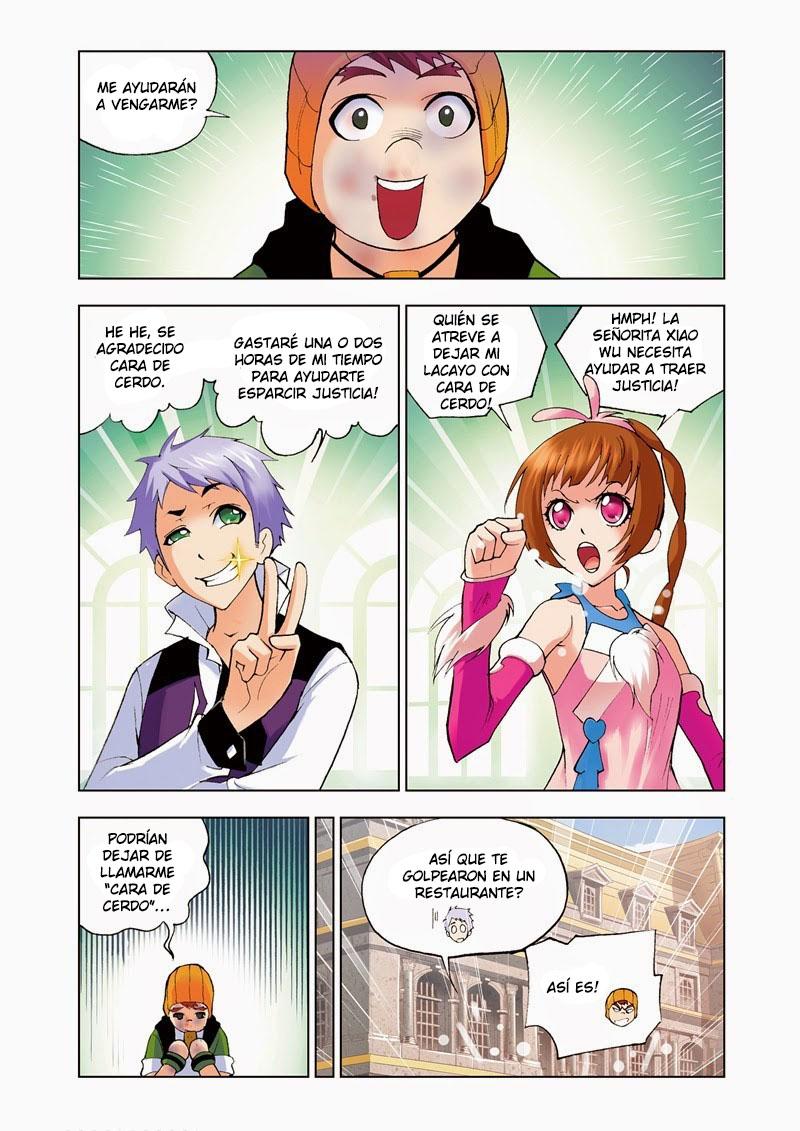 http://c5.ninemanga.com/es_manga/18/16210/415305/5f0238da3ebf4fbc26baeaa644331de5.jpg Page 10