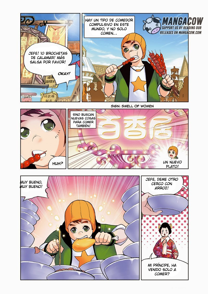 http://c5.ninemanga.com/es_manga/18/16210/415305/7c04ffdf63fedddcb42474caf8c06540.jpg Page 4