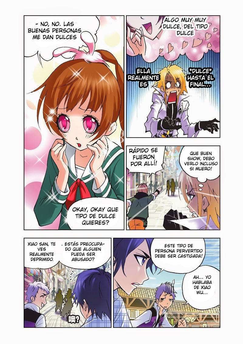 http://c5.ninemanga.com/es_manga/18/16210/415305/7fb8ceb3bd59c7956b1df66729296a4c.jpg Page 16