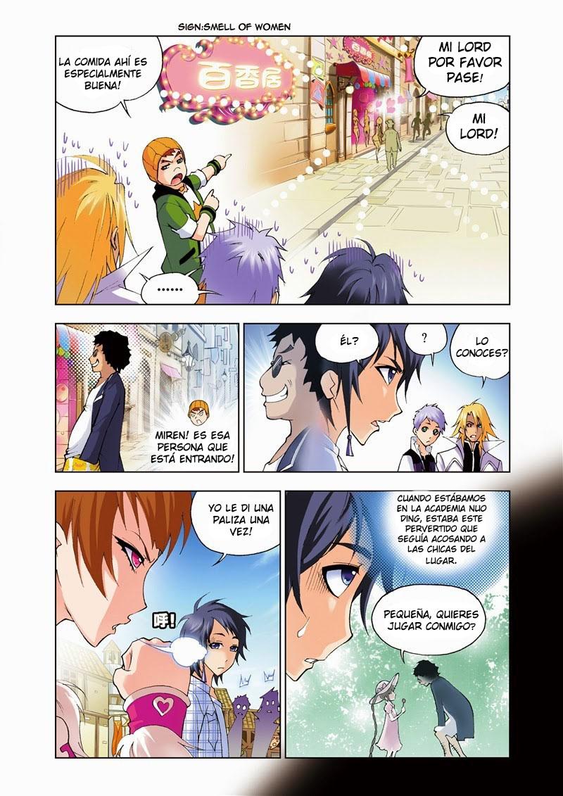 http://c5.ninemanga.com/es_manga/18/16210/415305/a3cc6010a9fb41aac150a92bcf91fac7.jpg Page 11