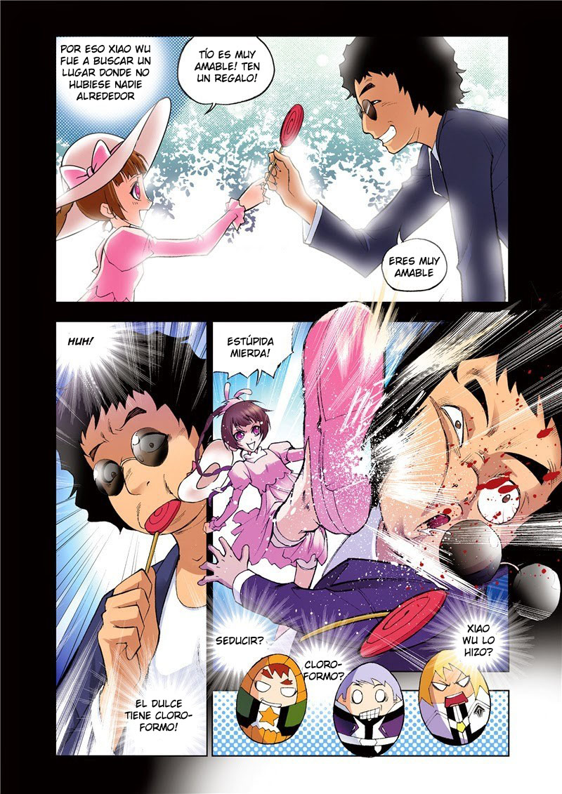 http://c5.ninemanga.com/es_manga/18/16210/415305/e31b8b45c6b126c49b473f31b6684a82.jpg Page 12