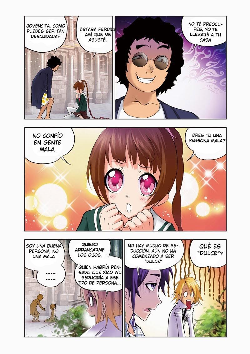 http://c5.ninemanga.com/es_manga/18/16210/415305/e68879a4839773d105f0689875dace83.jpg Page 15