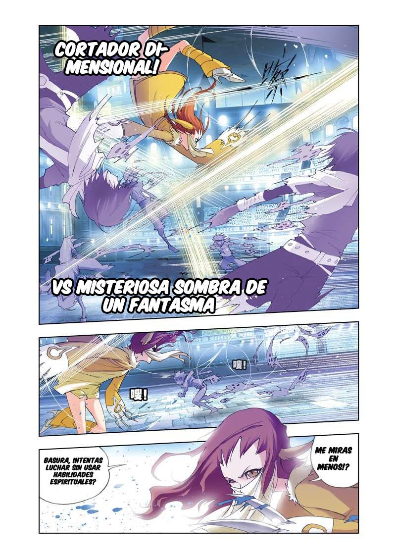 http://c5.ninemanga.com/es_manga/18/16210/415306/26635479da1e7a417ff399ff9cbcec3c.jpg Page 10