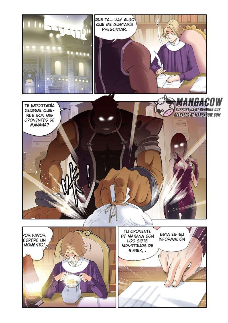 http://c5.ninemanga.com/es_manga/18/16210/415306/8969dfbc3770723768a350f6c3515730.jpg Page 4