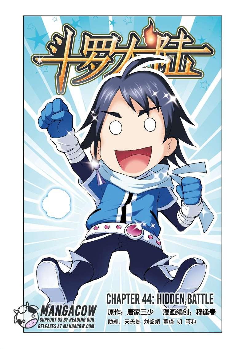 http://c5.ninemanga.com/es_manga/18/16210/415306/8f378ebbb1e12e36cfb2229b251778ae.jpg Page 3