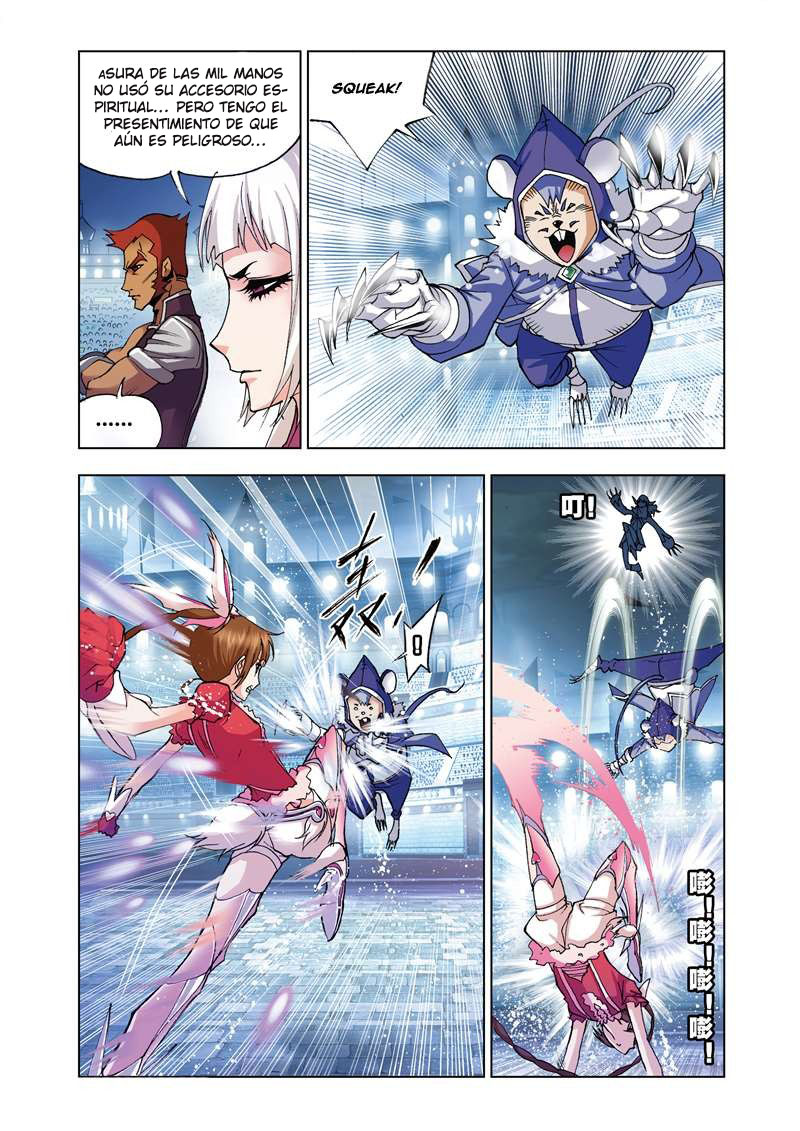 http://c5.ninemanga.com/es_manga/18/16210/415306/f1551a3b0b447d1a7436c8a1fcb117bb.jpg Page 8