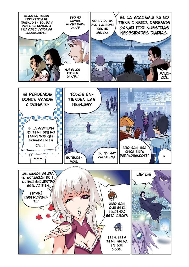 http://c5.ninemanga.com/es_manga/18/16210/415307/39e7aab76650b018578830bc6dba007a.jpg Page 10