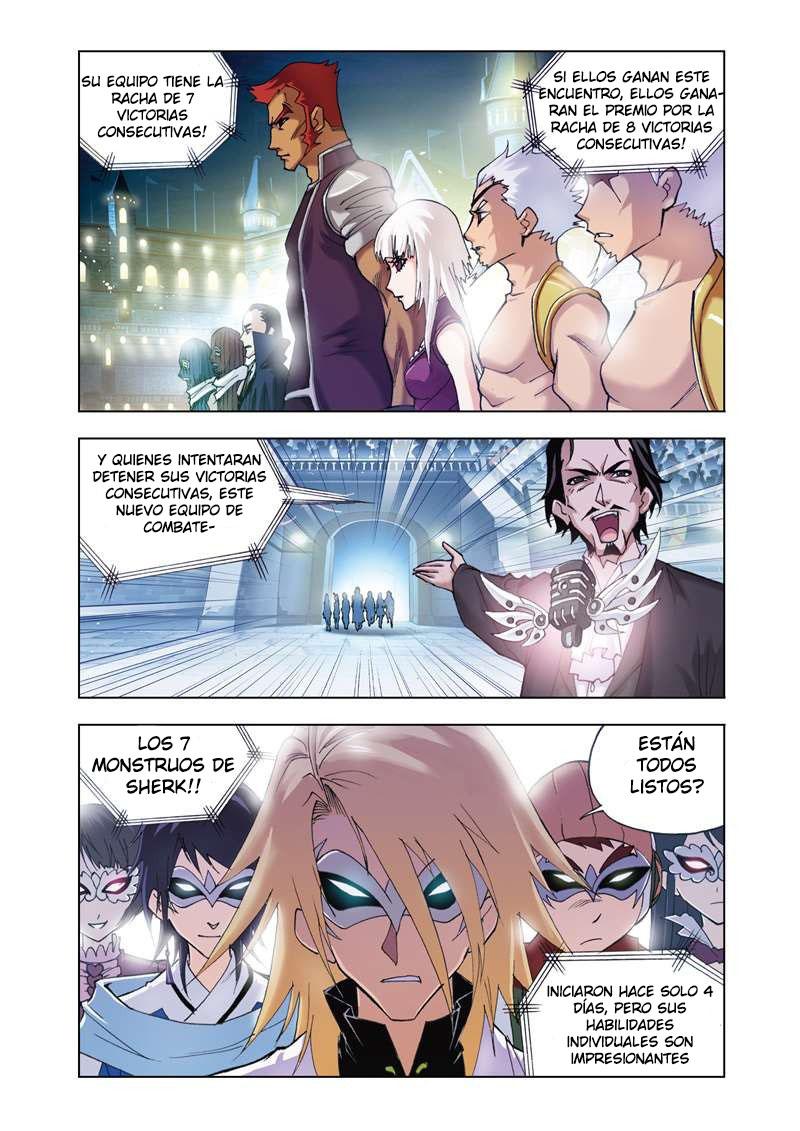 http://c5.ninemanga.com/es_manga/18/16210/415307/995ca733e3657ff9f5f3c823d73371e1.jpg Page 8