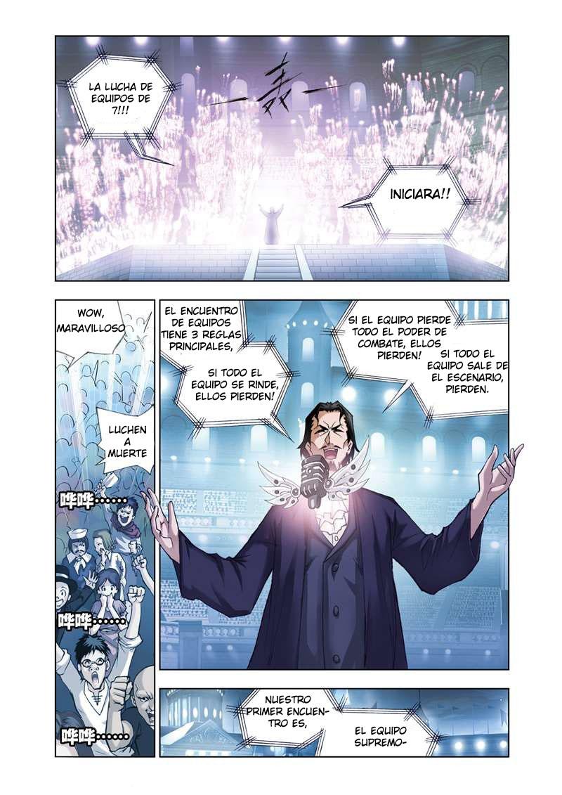 http://c5.ninemanga.com/es_manga/18/16210/415307/edcf88e7819d5bdf226faaf1a6fbd563.jpg Page 6