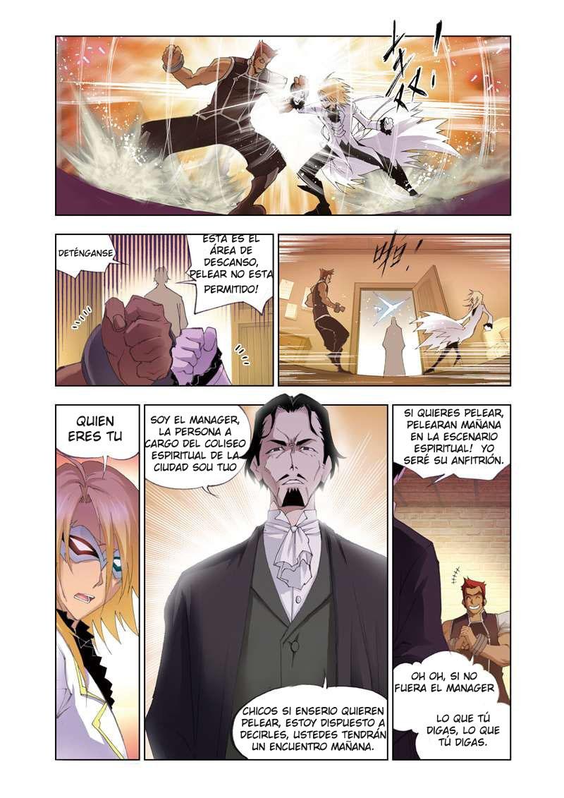 http://c5.ninemanga.com/es_manga/18/16210/415307/fffffe98d0963d27015c198262d97221.jpg Page 4