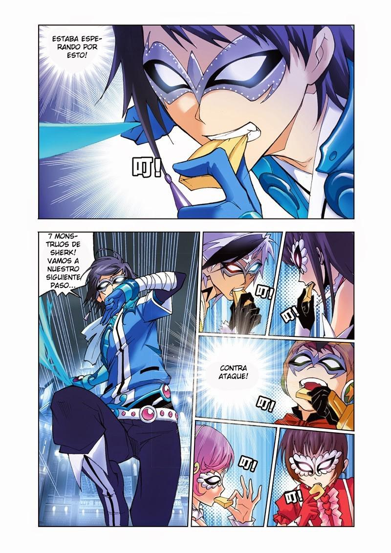 http://c5.ninemanga.com/es_manga/18/16210/415308/47b712717226fee1d3a663276dc82f20.jpg Page 16
