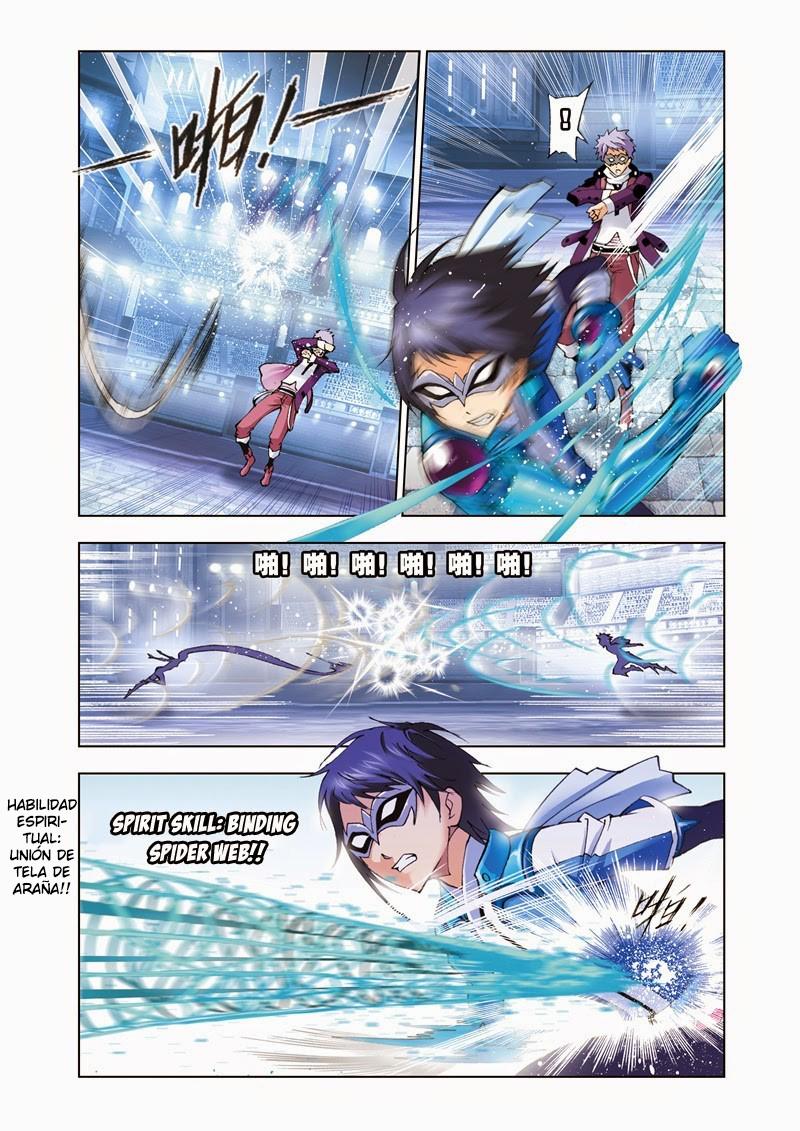 http://c5.ninemanga.com/es_manga/18/16210/415308/53a4084e6af32d067b142ac53414f44e.jpg Page 13