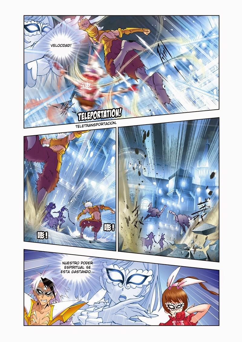 http://c5.ninemanga.com/es_manga/18/16210/415308/a247e33589ec59fdaf79061d7d9daa4f.jpg Page 10